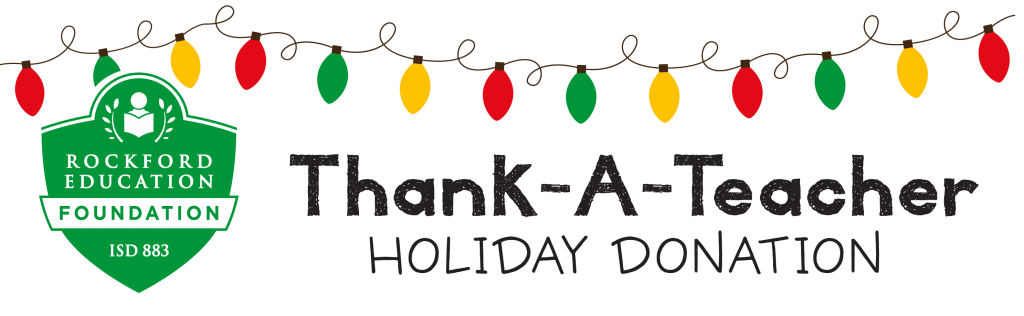 ThankATeacher_Header_Holiday2015-01